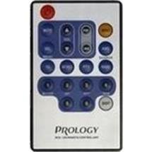 Пульт ДУ Prology RCD-100